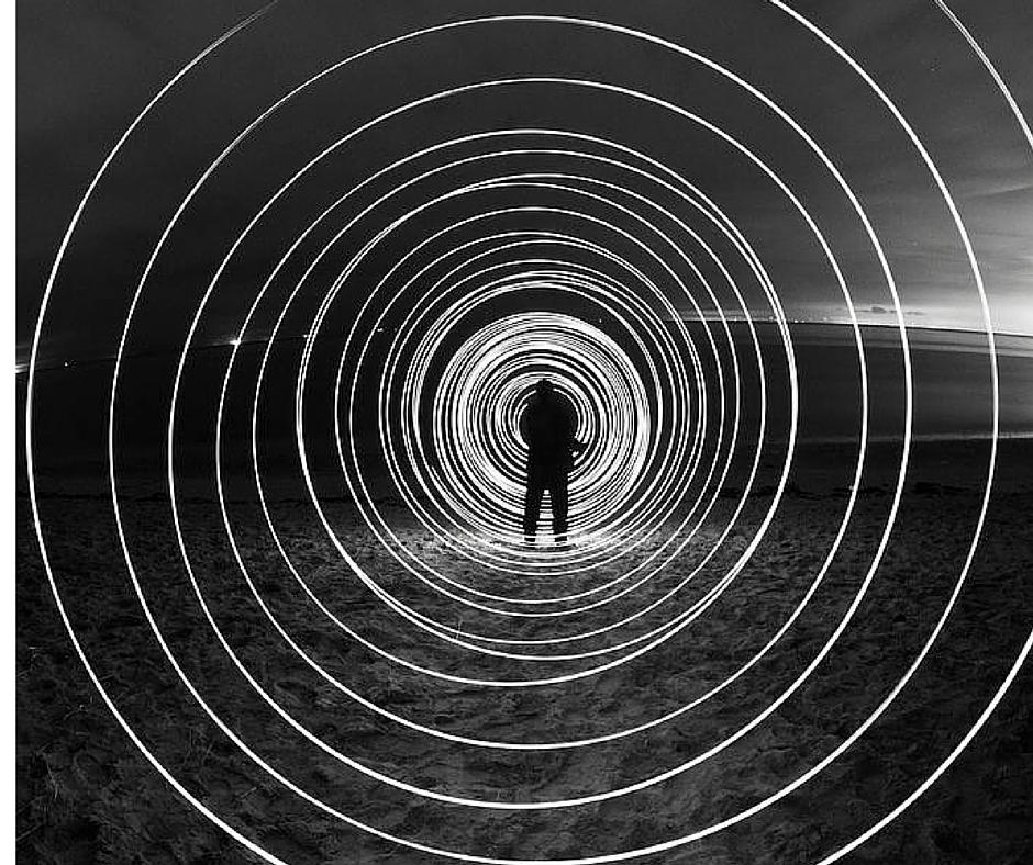 spiralman2
