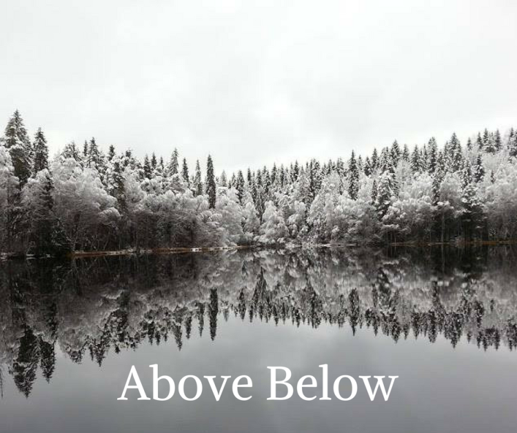 Above Below by Pia jarvinin.png