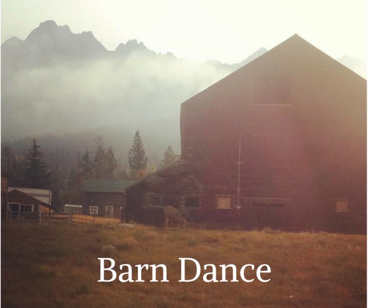 Barn Dance by Fergus Denhamer2.png