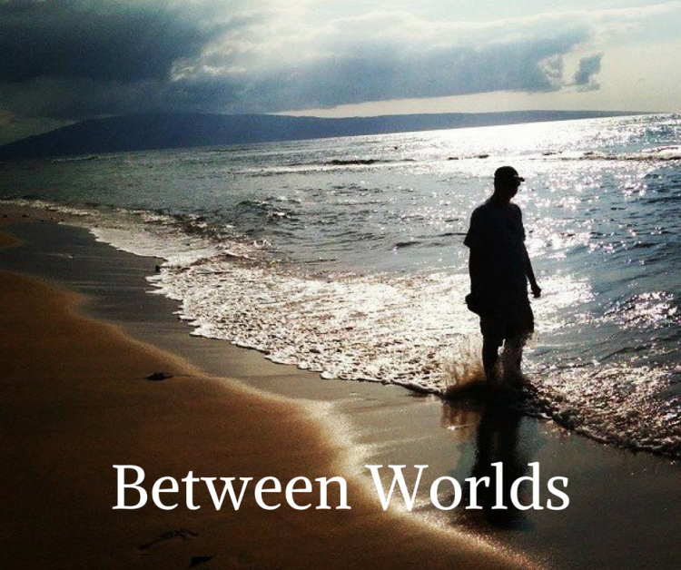 Between Worlds by Sharon Agar.png