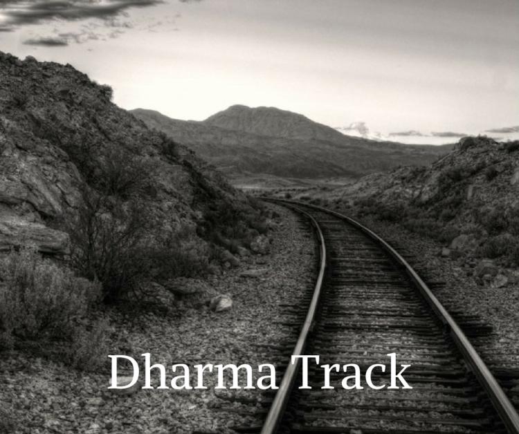 dharma-track-by-wayne-wirs