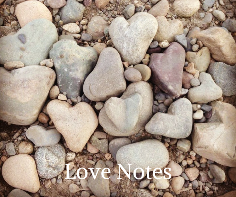 love-notes-by-erica-bliss2