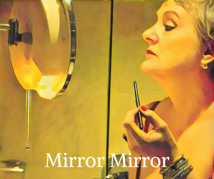 Mirror Mirror by Fee King.png