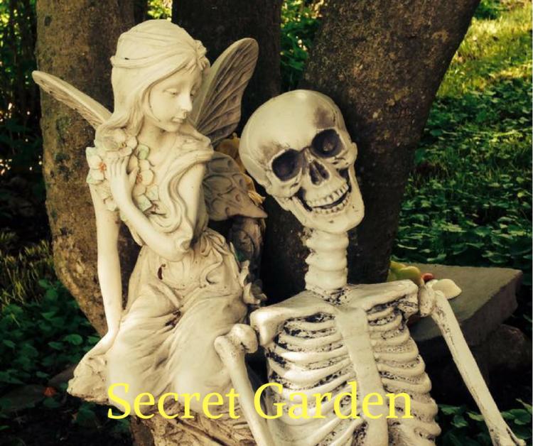 secret-garden-by-daniela-hess