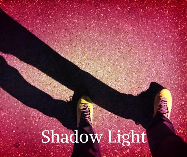 shadow-light-by-pedro-coritina2