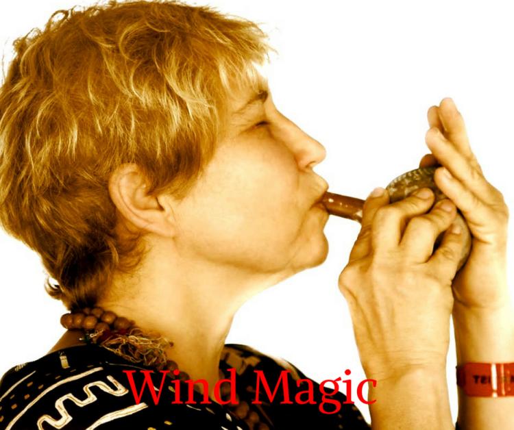 Wind Magic by Renee Baribeau.png