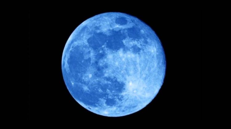 blue-moon-march-2018-800x450